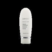 "Крем ""La Biosthetique Skin Care Methode Anti-Age Creme Vitaminee лёгкий регенерирующий регулирующий меланогенез"" 40мл для рук с витаминами"