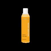 "Шампунь ""La Biosthetique Hair Care Methode Soleil Shampoo A.S."" 250мл c защитой от солнца"