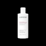 """Шампунь """"La Biosthetique Hair Care Methode Sensitive Lipokerine E Shampoo For Sensitive Scalp"""" 250мл для чувствительной кожи головы"""