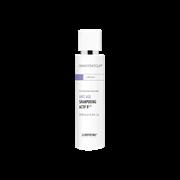 """Шампунь """"La Biosthetique Hair Care Dermosthetique Anti Age Shampooing Actif N"""" 200мл антивозрастной клеточно-активный для нормальных волос"""