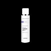 """Шампунь """"La Biosthetique Hair Care Dermosthetique Anti Age Shampooing Actif F"""" 200мл антивозрастной клеточно-активный для тонких волос"""