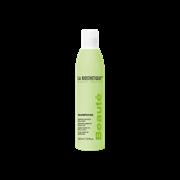 "Шампунь ""La Biosthetique Hair Care Daily Care Shampooing Beaute"" 250мл фруктовый для волос всех типов"