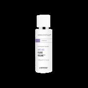 La Biosthetique Hair Care Dermosthetique Fluide Volume - Кератин-активный Антивозрастной флюид для увеличения объема тонких волос, 150 мл