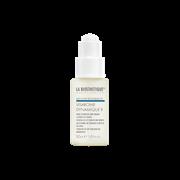 La Biosthetique Hair Care Methode Regenerante Visarome Dynamique R - Аромакомплекс против выпадения волос, 30 мл
