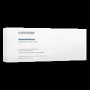 """Сыворотка """"La Biosthetique Hair Care Methode Regenerante Ergines Plus Vital питательная"""" 50x10мл для укрепления волос"""