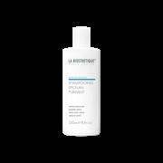 "Шампунь ""La Biosthetique Hair Care Methode Pellicules Epicelan Purifiant Anti-Dandruff Shampoo"" 250мл против перхоти"
