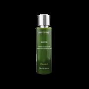 "Шампунь ""La Biosthetique Hair Care Natural Cosmetic Bain Vital"" 250мл для поврежденных волос"