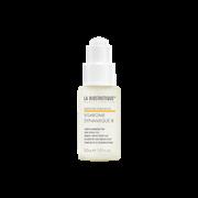 La Biosthetique Hair Care Methode Vitalisante Visarome Dynamique B - Аромакомплекс для сухой кожи головы, 30 мл