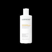 """Шампунь """"La Biosthetique Hair Care Methode Vitalisante Lipokerine Shampoo B"""" 250мл B для сухой кожи головы"""