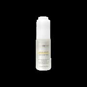 La Biosthetique Hair Care Methode Vitalisante Genesicap Plus - Масло для сухой кожи головы, 15 мл
