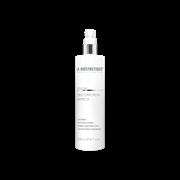 "Спрей-кондиционер ""La Biosthetique Hair Care Structure Tricoprotein Express"" 200мл увлажняющий"