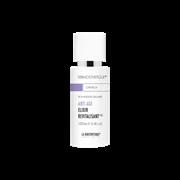 La Biosthetique Hair Care Dermosthetique Elixir Revitalisant - Клеточно-активный Антивозрастной лосьон для кожи головы, 100 мл