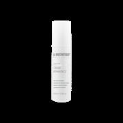 """Маска """"La Biosthetique Hair Care Structure Creme Reparatrice интенсивная"""" 100мл для восстановления волос"""