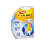 "Бальзам ""Carmex Cold Sore Treatment"" 2гр для губ"