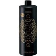 """Шампунь """"Orofluido Shampoo"""" для волос"""