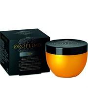 """Маска """"Orofluido Mask"""" 250мл для волос"""
