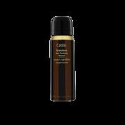 "Oribe Grandiose Hair Plunping Mousse - Мусс для укладки ""Грандиозный объем"", 50 мл"