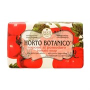 "Мыло ""NESTI DANTE HORTO BOTANICO Tomato  Томат (успокаивает и балансирует)"" 250гр"