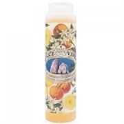 """Гель """"NESTI DANTE ORGANIC Capri Shower капри"""" 300мл для всех типов кожи для душа"""