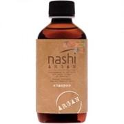 """Шампунь """"Nashi Argan Shampoo"""" 200мл для всех типов волос"""