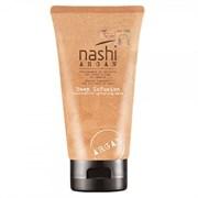 """Маска """"Nashi Argan Mask Deep Infusion"""" 150мл для волос глубокого воздействия"""