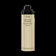 """Спрей """"Oribe Cote d'Azur Hair Refresher Лазурный берег Освежающий"""" 65мл для волос"""