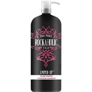 "Шампунь ""TIGI Bed Head Rockaholic AMPED UP Shampoo"" 1500мл для объема"