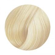 """Крем-краска """"Wella Professionals Koleston Perfect 10/38 Яркий блонд золотой жемчуг"""" 60мл стойкая"""