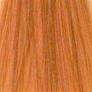 """Краска для волос """"Wella Professionals Color Touch оттеночная /04 Натуральный медный"""" 60мл"""