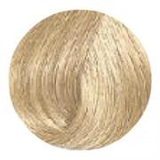 """Крем-краска """"Wella Professionals Koleston Perfect 10/1 Яркий блонд пепельный"""" 60мл стойкая"""