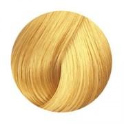"""Крем-краска """"Wella Professionals Koleston Perfect 10/03 Пшеница"""" 60мл стойкая"""