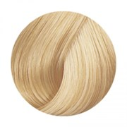 "Крем-краска ""Wella Professionals Koleston Perfect 10/0 Яркий блонд"" 60мл стойкая"