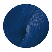 """Крем-краска """"Wella Professionals Koleston Perfect 0/88 Синий интенсивный"""" 60мл стойкая"""