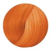 """Крем-краска """"Wella Professionals Koleston Perfect 0/33 Золотистый интенсивный"""" 60мл стойкая"""