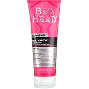 "Кондиционер ""TIGI Bed Head Styleshots Epic Volume Conditioner"" 750мл для придания объема"
