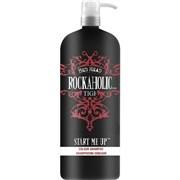 """Шампунь """"TIGI Bed Head Rockaholic START ME UP Shampoo"""" 1500мл для окрашенных волос"""