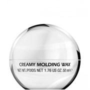 """Крем-воск """"Tigi S-Factor Molding WAX текстурирующий"""" 50мл для волос"""