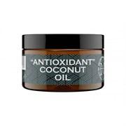 Valentina Kostina Organic Cosmetic Antioxidant Coconut Oil - Антиоксидант Кокосовое масло, 250 мл.