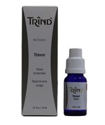 Trind Thinner - Разбавитель лака 9 мл