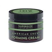 American Crew Forming Cream - Крем для укладки волос 150 мл