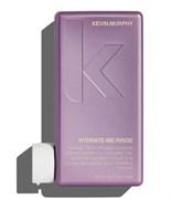 KEVIN.MURPHY HYDRATE-ME.RINSE - Бальзам-кондиционер интенсивное увлажнение для волос 250мл