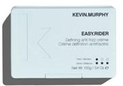 KEVIN.MURPHY EASY.RIDER - Крем для укладки мягкой фиксации 100гр