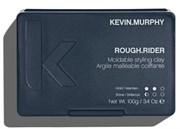 KEVIN.MURPHY ROUGH.RIDER - Глина для укладки волос 100гр