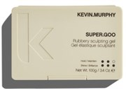 KEVIN.MURPHY SUPER.GOO - Гель для укладки волос 100гр