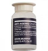 KEVIN.MURPHY ANTI-AGEING CRUET / VIAL - Сыворотка-уход Анти-Возрастная в ампулах 12 х 12мл