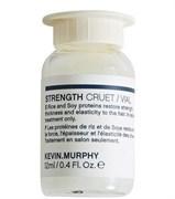 KEVIN.MURPHY STRENGTH CRUET / VIAL - Сыворотка-уход в ампулах Сила волос 12 х 12мл