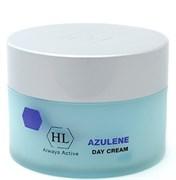 Holy Land Azulen day cream 250ml