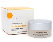 Holy Land C The Success eye cream 15ml