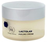 Holy Land Lactolan Peeling Cream 250ml