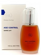 Holy Land Age Control Super-Lift 50ml